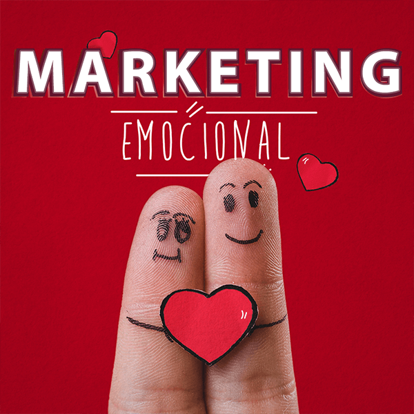 5 claves del marketing emocional