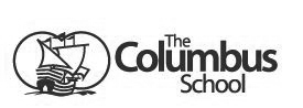 The Columbus School